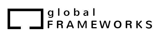 global FRAMEWORKS